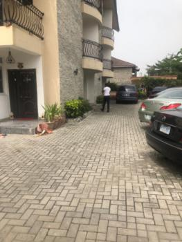 Luxury 5 Bedrooms, Oniru, Victoria Island (vi), Lagos, Terraced Duplex for Rent