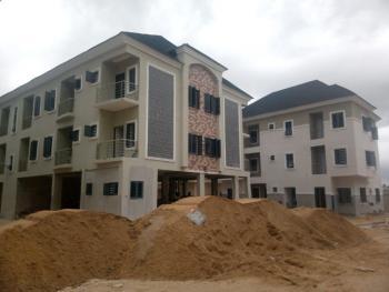 Luxury 3 Bedroom Apartment with Swimming Pool, Ikota, Lekki, Lagos, Block of Flats for Sale