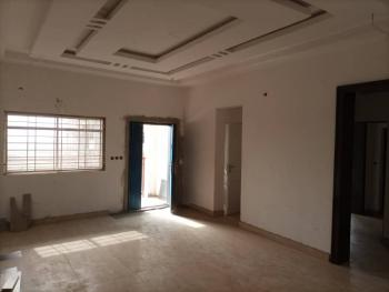 2 Bedroom Flat, River Park Estate Cluster 5, Lugbe District, Abuja, Flat for Rent