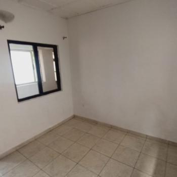 Luxury Mini Flat with Excellent Finishing, Oniru Estate, Oniru, Victoria Island (vi), Lagos, Mini Flat for Rent