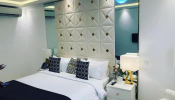 Service Apartment, Oniru, Victoria Island (vi), Lagos, House Short Let