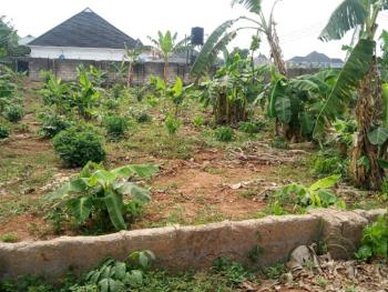 Land, Close to Austin Las Aluminum By Side of Winners Church Sapele Road Ben, Benin, Oredo, Edo, Residential Land for Sale