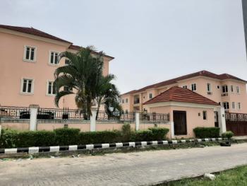Luxury 12 Unit of 3-bedroom, Oniru Private Estate, Victoria Island (vi), Lagos, Flat for Rent