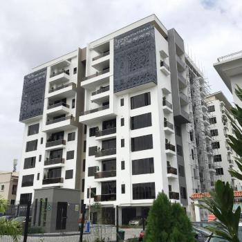 Brand New Executive Luxury 2 Bedroom Fully Serviced Apartment, River Side Apartments,mojisola Onikoyi Estate, Old Ikoyi, Ikoyi, Lagos, Flat / Apartment for Sale