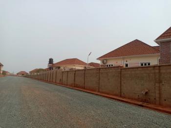 780sqm Plots, Layout Opposite Jedidiah Estate, Centenary City, Enugu, Enugu, Mixed-use Land for Sale