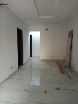 3 Bedroom Flat + Bq, Ikate, Lekki, Lagos, Flat / Apartment for Sale