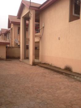 3 Bedroom Flats In Enugu Enugu 354 Listings