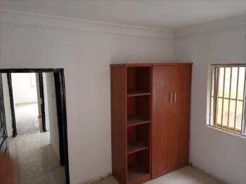 Massive Lovely Mini Flat Apartment, 1 Alhaji Prince Raufu  Ishola Street, Greenville Estate, Osapa, Lekki, Lagos, Mini Flat for Rent