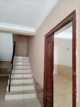 Lovely Massive Mini Flat Apartment, 1alhaji Prince Raufu Ishola Street ,greenville Estate, Osapa, Lekki, Lagos, Mini Flat for Rent