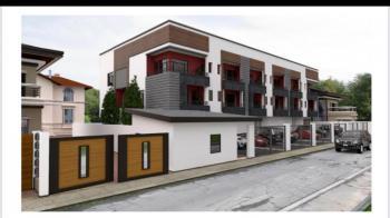 Luxury 4 Bedroom Terrace Duplex with Excellent  Facilities, Adeniyi Jones, Ikeja, Lagos, Terraced Duplex for Sale