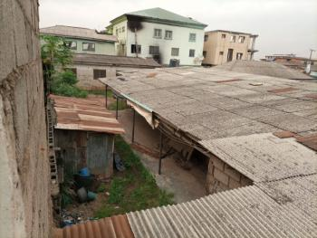 Commercial Land, 2 Akute Road, Alagbole, Ifo, Ogun, Commercial Land for Sale