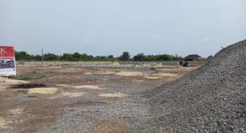 Residential Land, By New Road Beside Mayfair Gardens, Awoyaya, Ibeju Lekki, Lagos, Residential Land for Sale