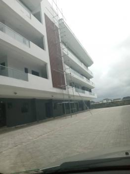 Newly Built Luxury 1 Bedroom Fully Furnished and Fully Serviced, Rumens Road, Old Ikoyi, Ikoyi, Lagos, Mini Flat for Rent