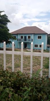 Luxury & Spacious 5 Bedrooms Fully Finished and Fully Serviced, Wuse 2, Abuja, Detached Duplex for Rent