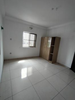 a Nicely Built Mini Flat, Osapa Extension, Osapa, Lekki, Lagos, Mini Flat for Rent
