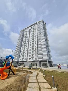 Oceanview Luxury 3 Bedroom Apartment with B/q, Victoria Island Extension, Victoria Island (vi), Lagos, Flat / Apartment for Rent