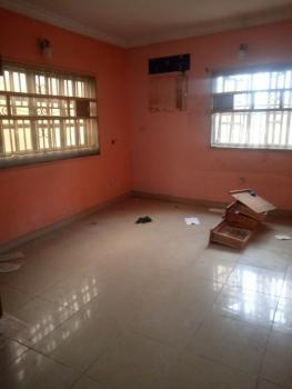 3 Bedroom Flat, Adeola, Medina, Gbagada, Lagos, Flat for Rent