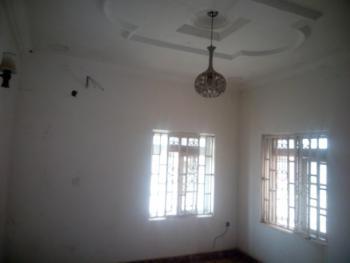 Newly Built 4 Bedroom Terrace Duplex, Games Village, Kaura, Abuja, Terraced Duplex for Rent