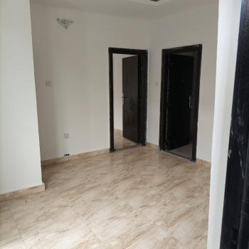 Luxury Room and Parlor Self-contained, Mobile Road, Ilaje, Ajah, Lagos, Mini Flat for Rent