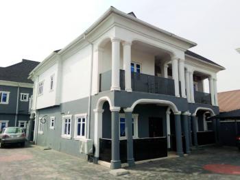 Luxury Brand New 2 Bedroom Flats with Good Facilities, Iyana Ipaja, Ipaja, Lagos, Flat for Rent
