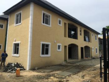 Executive Mini Flat, Remlek, Close to Seaside Estate, Badore, Ajah, Lagos, Mini Flat for Rent