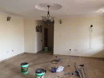 Very Spacious 3 Bedroom Flat (all Rooms Ensuit, Upstairs) with Prepaid, Shalom Estate, Berger, Arepo, Ogun, Flat / Apartment for Rent