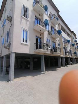 Luxury Mini Flat, Alfa Beach Road, Igbo Efon, Lekki, Lagos, Mini Flat for Rent