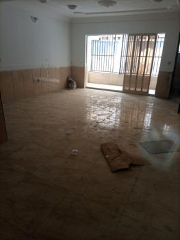Mini Flat, Greenville Estate Osapa, Lekki Expressway, Lekki, Lagos, Mini Flat for Rent