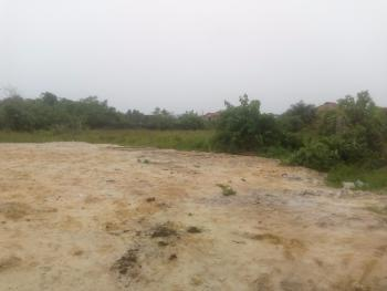 2 Plots of Land, Greenland Estate, Ogombo, Ajah, Lagos, Residential Land for Sale