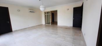 Pleasing 4 Bedroom Apartment, Cameron Road, Ikoyi, Lagos, Flat / Apartment for Rent
