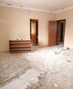 Nice and Standard Self Contained with Kitchen, Idado, Lekki, Lagos, Self Contained (single Rooms) for Rent