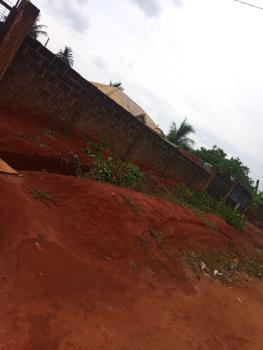 Full Plot of Land, Ayetoro Ogun State Closed to Ayobo, Ado-odo/ota, Ogun, Mixed-use Land for Sale