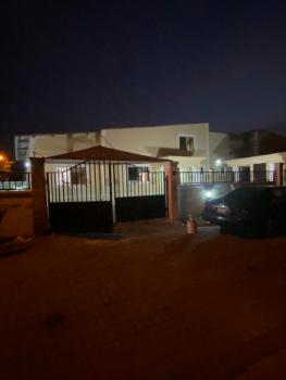 Four Bedrooms Bungalow with Bq, Mayfair Garden Estate, Awoyaya, Ibeju Lekki, Lagos, Semi-detached Bungalow for Rent