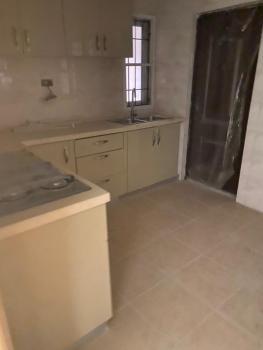5 Bedroom Terrace Duplex, Vgc, Lekki, Lagos, Terraced Duplex for Sale