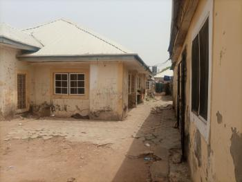 3 Bedroom Fully Detached Bungalow, Gwarinpa Estate, Gwarinpa, Abuja, Detached Bungalow for Sale