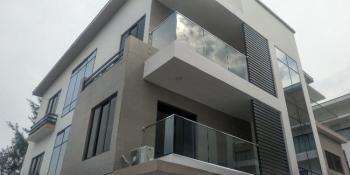 Luxury 5 Bedroom Newly Built Duplex, Banana Island, Ikoyi, Lagos, Detached Duplex for Sale
