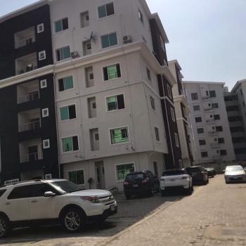Executive Luxury 3 Bedrooms Fully Serviced Apartment, Ikate Elegushi, Lekki, Lagos, Block of Flats for Sale