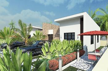 2 Bedroom En Suite, Makun City New Opic, Km 46, Ogun, Residential Land for Sale