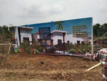Serviced Plots, Country Gardens Estate New Opic City Makun, Ojodu, Lagos, Residential Land for Sale