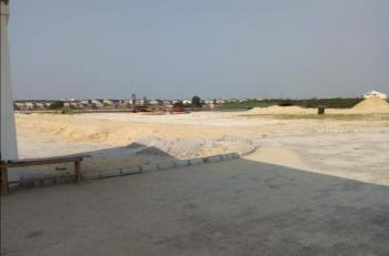 Best Deal: 400sqm and 800sqm Plots Available in a Beautiful Estate, Hampton Bay Estate, Ikate Elegushi, Lekki, Lagos, Residential Land for Sale