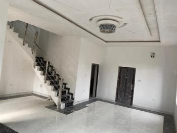 Brand New 3 Bedroom Duplex, Opic, Isheri North, Lagos, Terraced Duplex for Sale