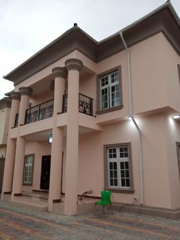 Newly Built 4 (nos.) 3 Bedroom Flat, Taiye Olowu Street, Lekki Phase 1, Lekki, Lagos, Block of Flats for Sale