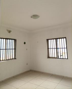 Nice and Standard Service Mini Flat with Kitchen, Agungi, Lekki, Lagos, Mini Flat for Rent