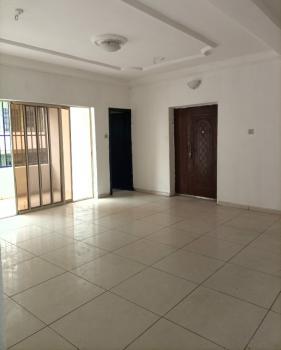 Nice and Standard Service Mini Flat, Agungi, Lekki, Lagos, Mini Flat for Rent