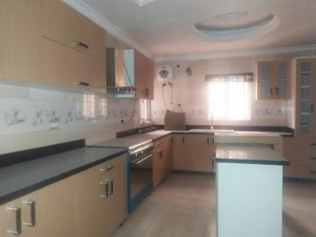 Newly Built Luxury 5 Bedroom Detached Duplex with Swimming Pool, Omole Phase 2, Ikeja, Lagos, Detached Duplex for Sale