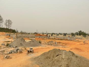 Treasure Hilltop Estate By Arcview Investment Limited, Treasure Hilltop Estate, Ikota-command, Alagbado, Ifako-ijaiye, Lagos, Mixed-use Land for Sale