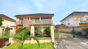 Exclusive 4 Bedrooms Duplex in a Secure Estate, Golf Estate, Trans Amadi, Port Harcourt, Rivers, Detached Duplex for Rent
