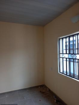 Brand New Mini Flat, Ojodu Berger, Ojodu, Lagos, Mini Flat for Rent