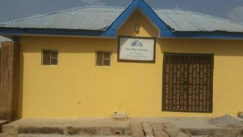 Hostel, Behind Bekadims Hotel. Tanke Oko-oba, Ilorin South, Kwara, Hostel for Sale