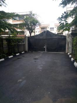 22 Units of 3 Bedroom Apartments, Gra, Apapa, Lagos, Block of Flats for Sale
